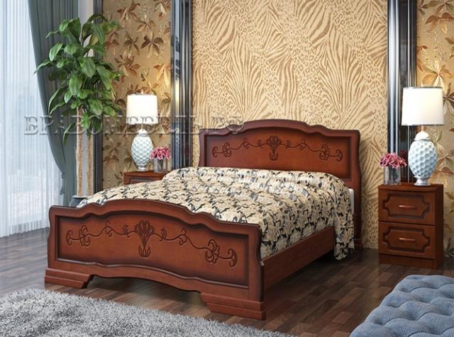 Кровать-чердак Юниор-3