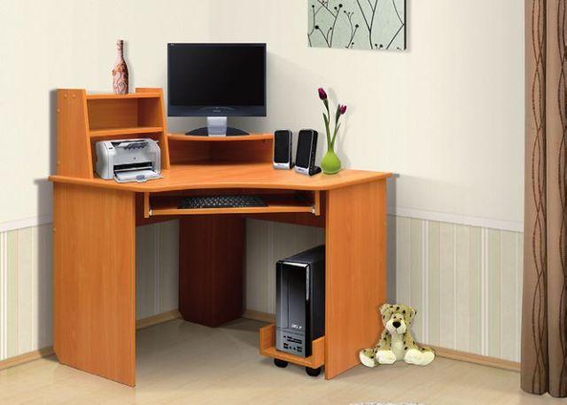 Детская кровать Легенда-3.1
