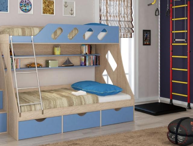Набор мебели для кухни Диана-3.5