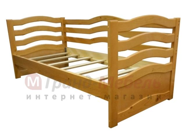 """Кровать """"Бриз"""""""