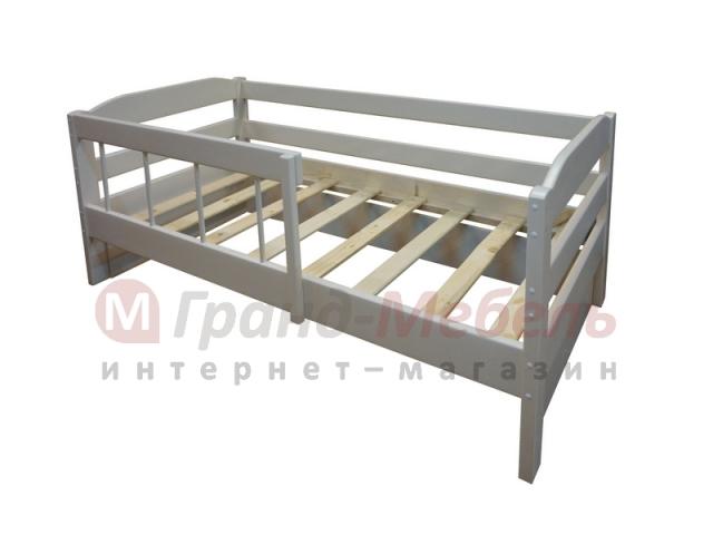 """Кровать """"Лицей +"""""""