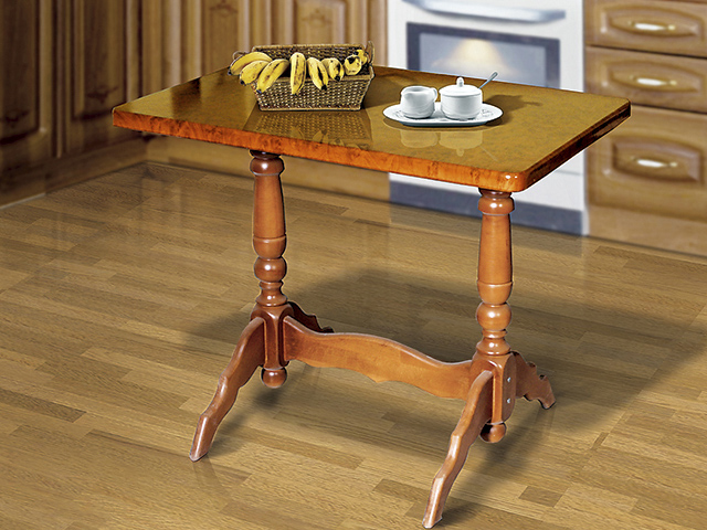 Стол обеденный-1