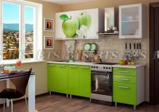 Кухня 1,8 м
