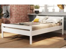 Двухъярусная кровать Марибель