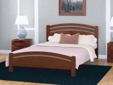 Двухъярусная кровать Маугли