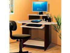 Стол компьютерный СК-4