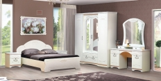 Спальня Ольга-10