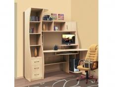 Набор мебели для кухни Диана-3.1