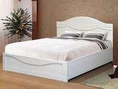 Кровать Ева-10 с подъемным механизмом