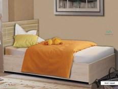 Кровать Ева-8 с подъемным механизмом