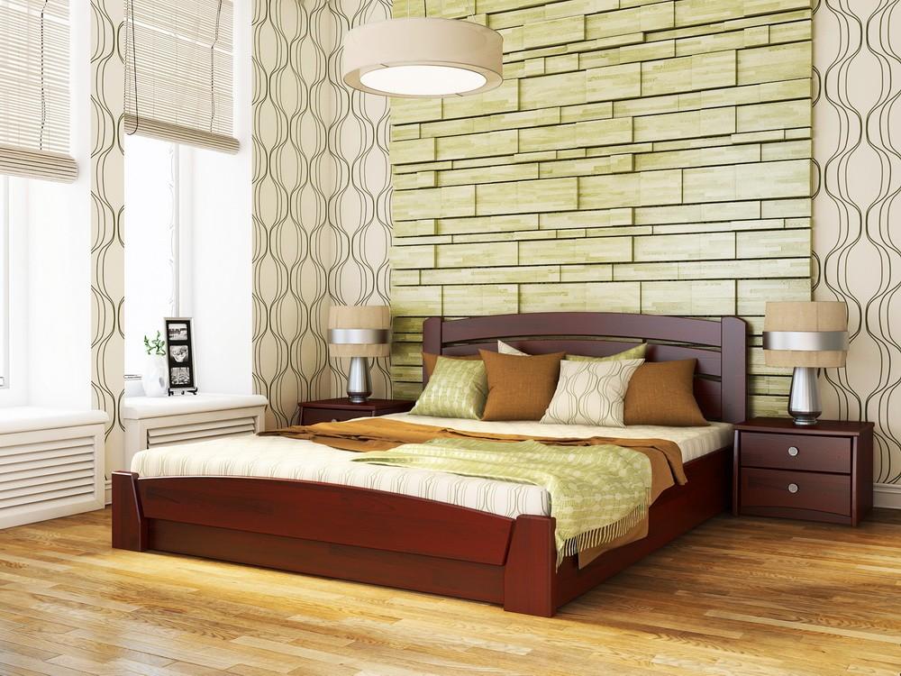Недорогая и качественная мебель для спальни