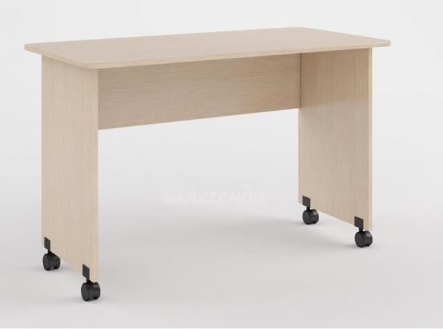 Стол Л-04