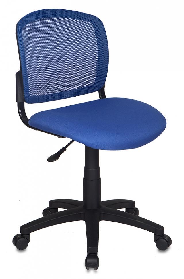 Кресло детское Бюрократ CH-296
