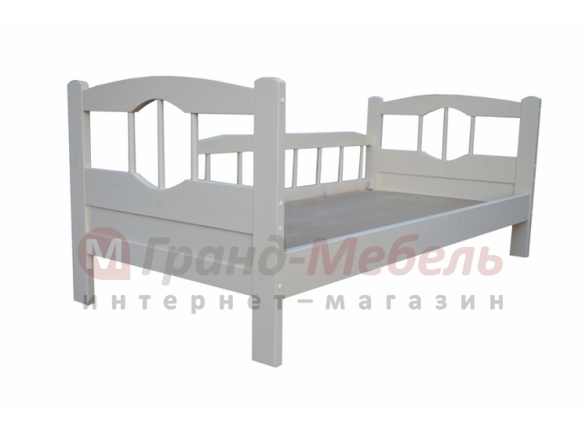 Детская кровать Ника