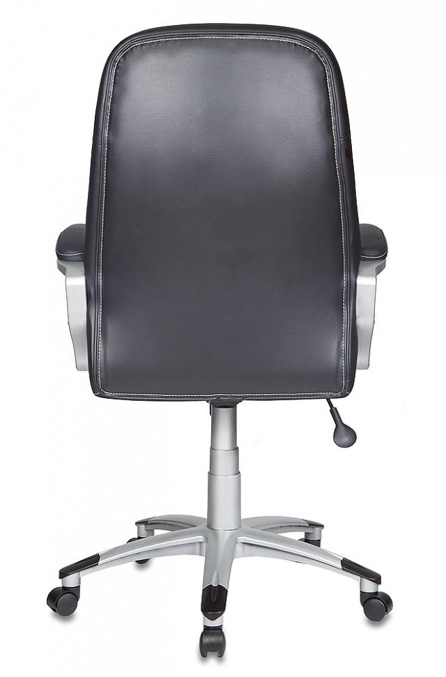 Бюрократ T-9910