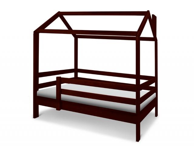 Кроватка Ненси Массив