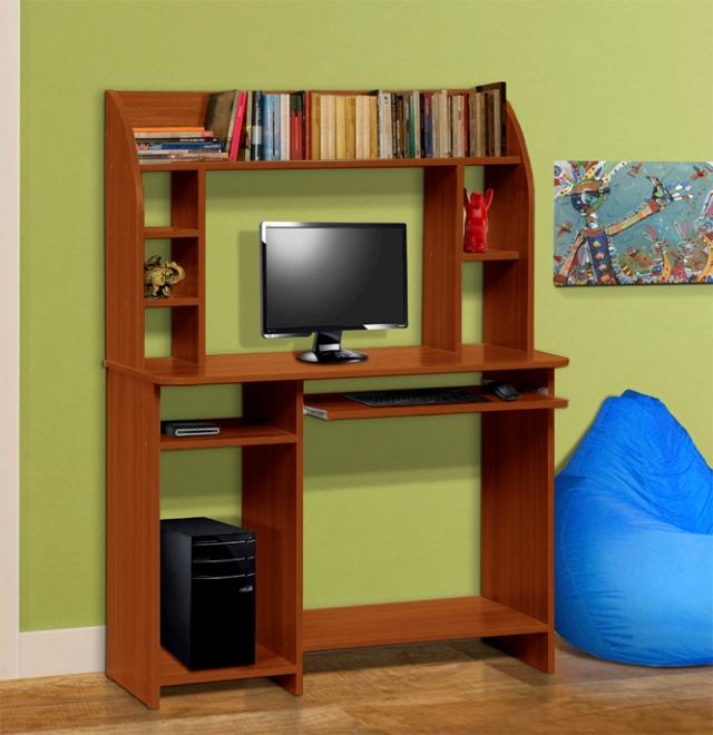 Стол компьютерный В-4 Версаль