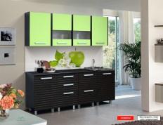 Кухонный гарнитур Viva-2.0