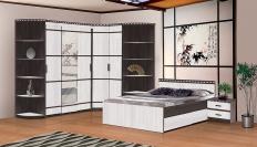 Спальня Ольга-13