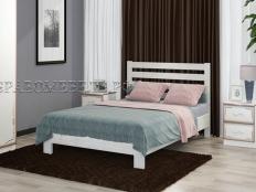 Односпальная кровать Вероника