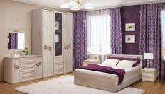 Спальня Ольга-14