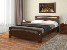 Кровать Камелия-2