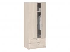 Шкаф для одежды Лотос 5.28