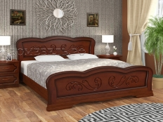 Кровать Карина-8