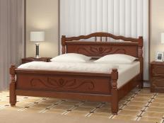 Кровать Карина-5