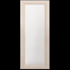 Зеркало Классика 7.032 Z