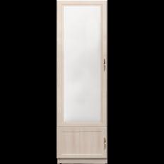 Шкаф с зеркалом Классика 7.08 Z