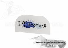 ЗБ-01 Король спорта