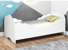 Детская кровать  Малышка №5