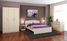 Спальня метод