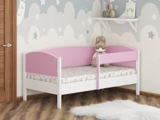 Кровать Фантазия (разные цвета)