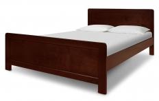 """Кровать """"Мантра"""" массив сосны"""