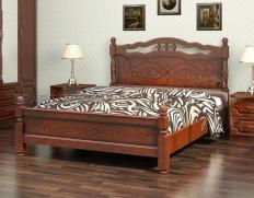 Кровать Карина-15