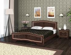 """Кровать """"Карина-6"""""""