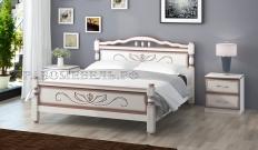 """Кровать """"Карина 5"""""""
