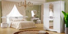 Спальня Ольга-12