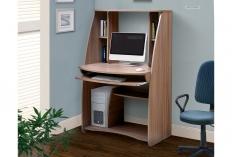 Стол компьютерный - 3 Матрица