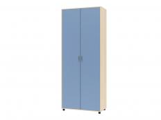 Шкаф для одежды Дельта - 2