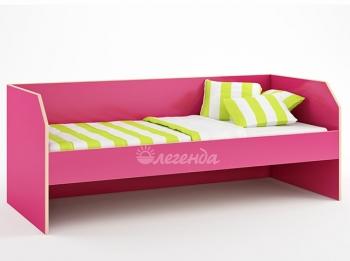 Кровать Легенда-13